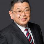 須田慎一郎氏